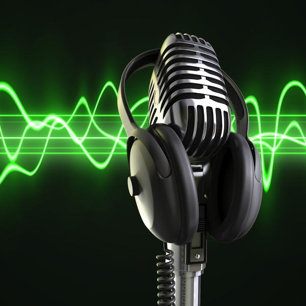 Podcasts – JunkMan Uncaged